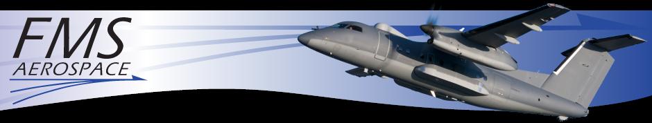 FMS Aerospace